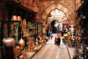 968-khan-el-khalili-bazaar