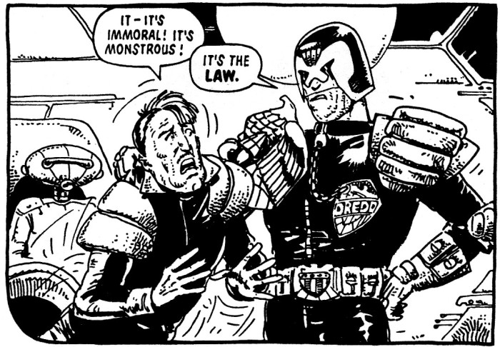 dredd_its_the_law