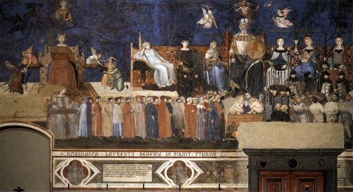 lorenzetti-central-fresco