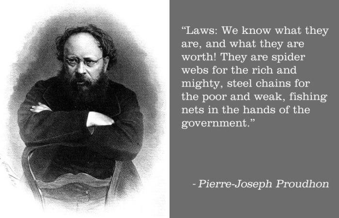 Pierre-Joseph-Proudhon-laws