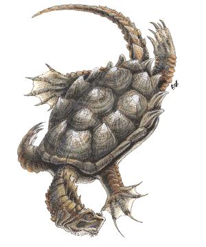 Dragon_turtle_mc2e