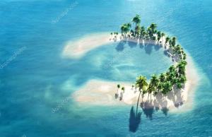 depositphotos_11266998-stock-photo-tropical-reef-atoll
