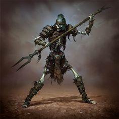 3b248243834664aa6deb6457d1bbc7f2--fantasy-monster-monster-design