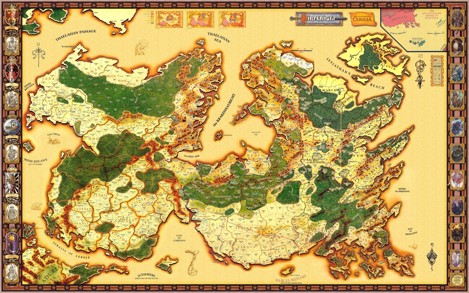 Map - Cerilia - Complete Detailed v1_0