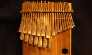 Mbira-thumb-piano-006
