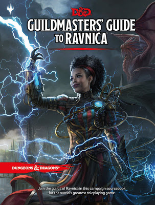Guildmasters-Guide-to-Ravnica