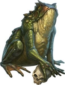 Giant_Frog_1