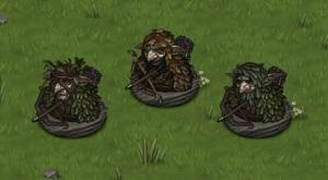 goblin_ambushers