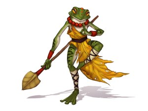 shaolin_monk_frog
