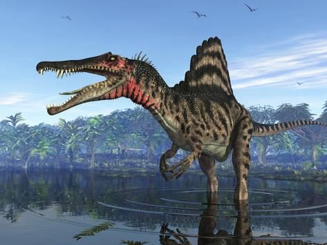 walter-myers-spinosaurus-dinosaur-artwork_a-G-10038483-14258389