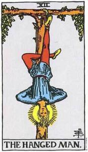 12-the-hanged-man-meaning-rider-waite-tarot-major-arcana_large