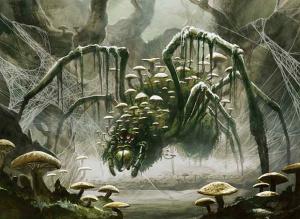 sporecap_spider