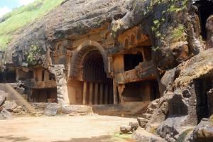 lonavala-bhaja-caves-150038717922-orijgp