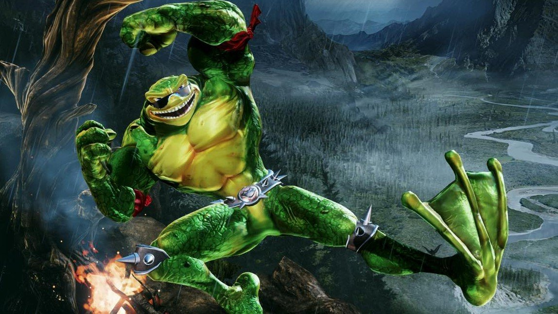 killer-instinct-season-3-battletoads-flying-kick-e1438715962829